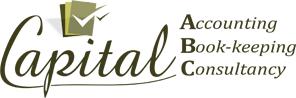 Capital ABC